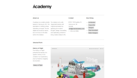 Academy