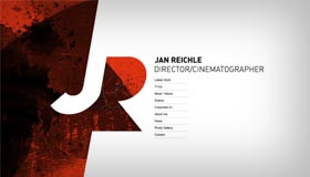 Jan Reichle | Director