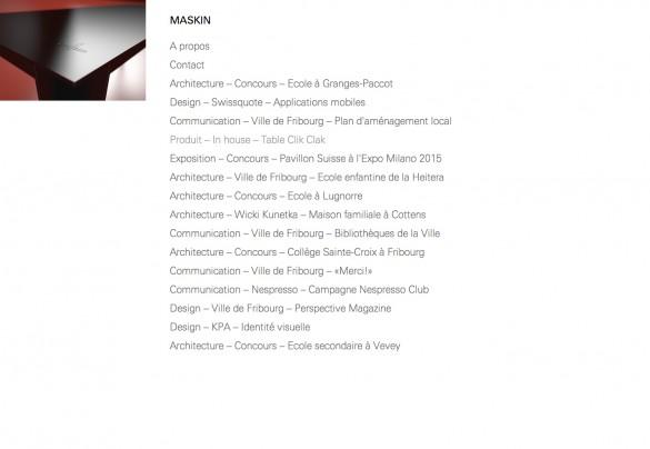 maskin-screenshot-big