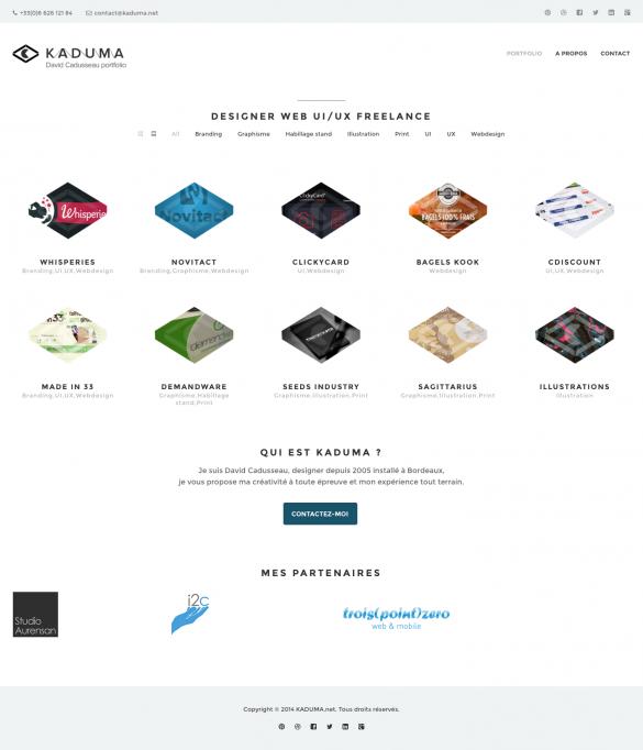 KADUMA_portfolio_Designer_Web_UI_UX_freelance_-_2014-12-01_11.11.59