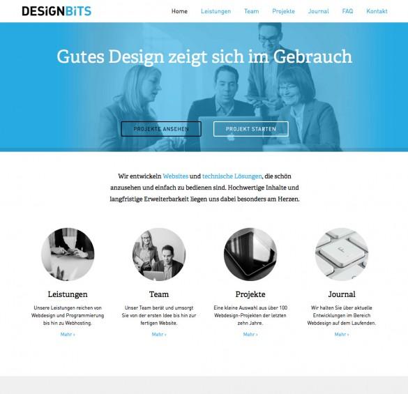 designbits_1072