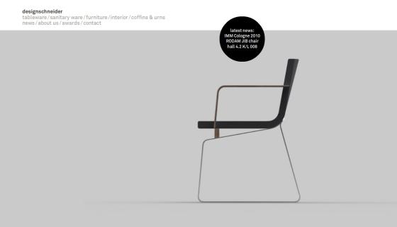 Designschneider