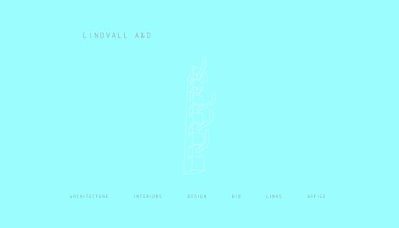 Lindvall A&D