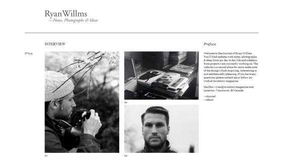 Ryan Willms