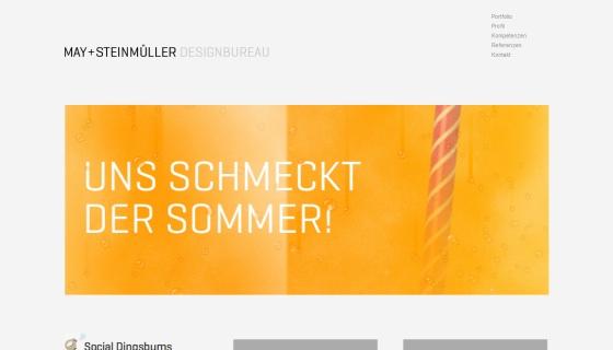 May+Steinmuller