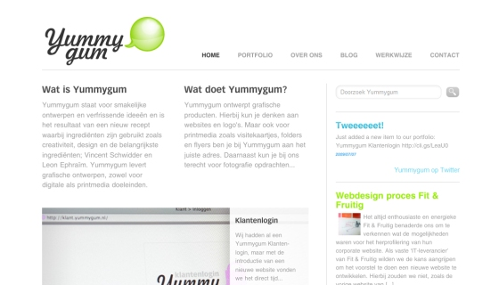 Yummygum