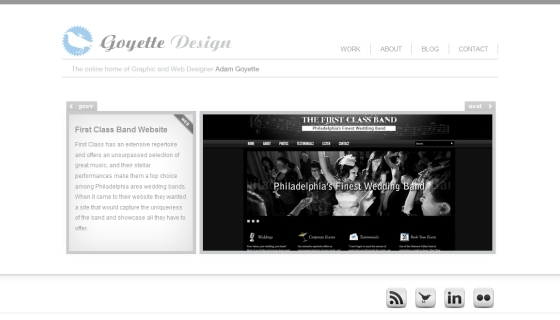 Goyette Design
