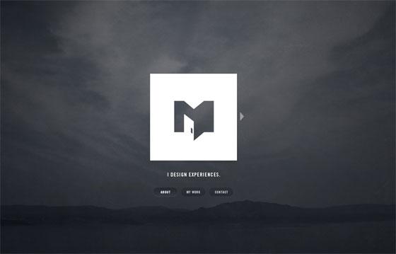 Christopher Meeks | Designer