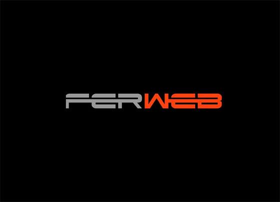 FERWEB | Photography