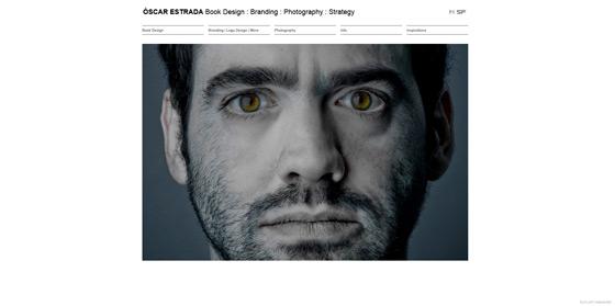 Oscar Estrada   Photography