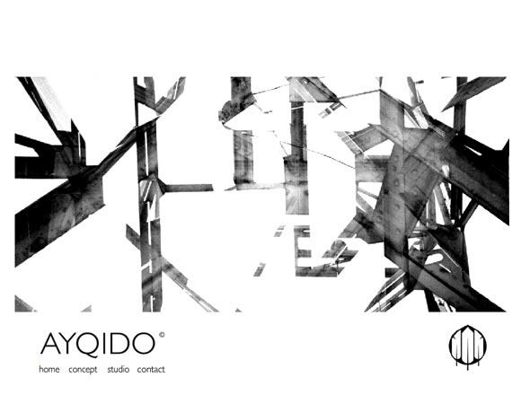Studio Ayqido