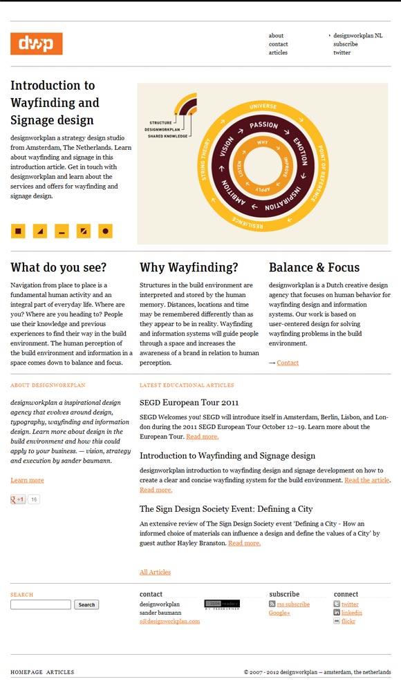 Designworkplan | Design