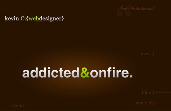 K-Win | Web Designer